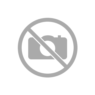 Brak zdjęć
